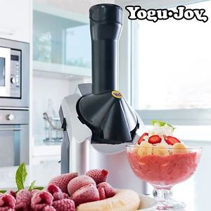 yogu joy glace frozen yogurt